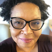 Venitta Johnson - Online Therapist with 6 years of experience