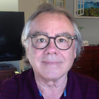 Larry  Powell  - Online Therapist with 19 years of experience
