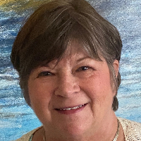Kay Ibarra - Online Therapist with 29 years of experience