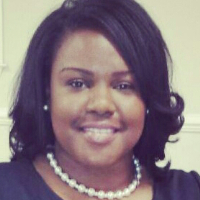 Brittney Copeland-Best - Online Therapist with 6 years of experience