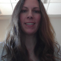 Tonya Carpenter - Online Therapist with 4 years of experience