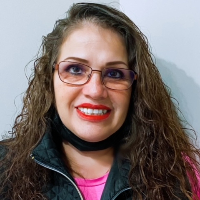 Sonia Andalon - Online Therapist with 12 years of experience