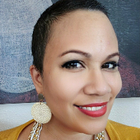 Tara Daniels - Online Therapist with 7 years of experience