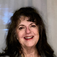 Katherine Weller
