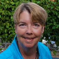 Frederica Banning - Online Therapist with 25 years of experience
