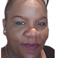 Charisse Cameron - Online Therapist with 8 years of experience