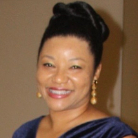 Deloris Bennett - Online Therapist with 7 years of experience