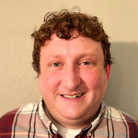 Thomas Childers - Online Therapist with 7 years of experience