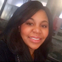 This is Ronyetta Belford-Osborne's avatar and link to their profile