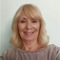 Nancy Johnson - Online Therapist with 20 years of experience