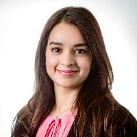 Nancy Herrera - Online Therapist with 6 years of experience