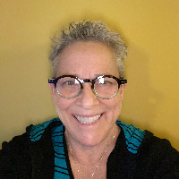 Bonnie  Jackman  - Online Therapist with 30 years of experience