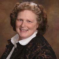 Rev. Debra Flint - Online Therapist with 10 years of experience