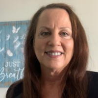 Brenda  Zalka - Online Therapist with 29 years of experience
