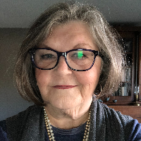 Terri Ray - Online Therapist with 25 years of experience