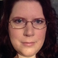 Rebecca Langley - Online Therapist with 15 years of experience