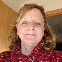 Dr. Mary  Fawcett - Online Therapist with 10 years of experience