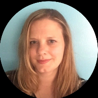 Stephanie  Neal - Online Therapist with 7 years of experience
