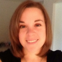 Andrea Charlesworth - Online Therapist with 3 years of experience