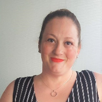 Dava Wilson - Online Therapist with 6 years of experience