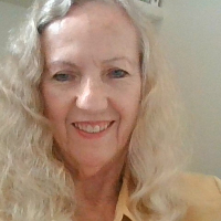 Eileen  Cauley - Online Therapist with 44 years of experience