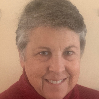 Kathy Rubendall - Online Therapist with 30 years of experience