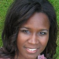 This is Sarita Trawick's avatar and link to their profile