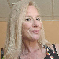 Anna Hood - Online Therapist with 11 years of experience