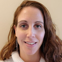 Lindsay Zimmitti - Online Therapist with 3 years of experience