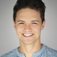 Andrew Hey - Online Therapist with 3 years of experience