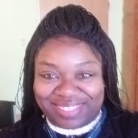 This is Lashonda Lafayette's avatar and link to their profile