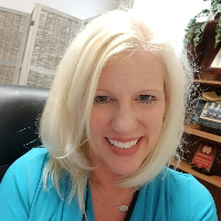 Sheila Newbaker - Online Therapist with 25 years of experience