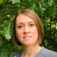 Amanda Hemp - Online Therapist with 20 years of experience