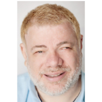Robert Schlesinger - Online Therapist with 11 years of experience