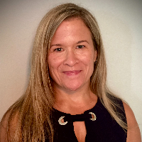 Candace Harren - Online Therapist with 15 years of experience