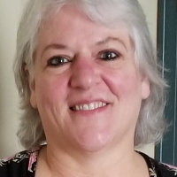 Pamela Barron - Online Therapist with 15 years of experience