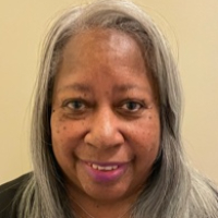 Denise Larnell - Online Therapist with 26 years of experience