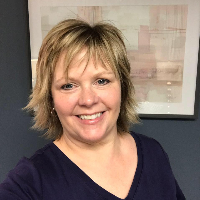 Tammy Weinke - Online Therapist with 4 years of experience