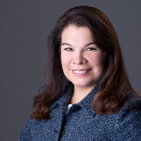 Dr. Melissa Fees - Online Therapist with 3 years of experience