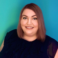 Emily Lyons - Online Therapist with 6 years of experience
