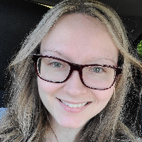 Kailee Merryfield  - Online Therapist with 3 years of experience