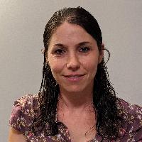 Neta Korem - Online Therapist with 10 years of experience