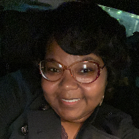 Dr. Kristina Thompson - Online Therapist with 8 years of experience