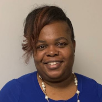 Shironda Bryant - Online Therapist with 9 years of experience