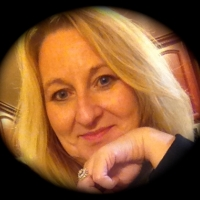 This is Tammy Alsing's avatar and link to their profile