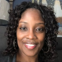 Chenita Freeman - Online Therapist with 10 years of experience