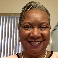 Stephanie Speller-Henderson - Online Therapist with 3 years of experience