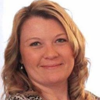 Chandra Lowe - Online Therapist with 19 years of experience