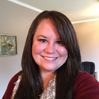 Laura Pearson - Online Therapist with 7 years of experience