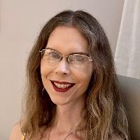 Alice Kalafarski - Online Therapist with 3 years of experience